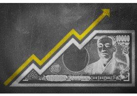 今年の日本経済、過去最高水準への条件