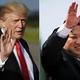 北朝鮮、今月8日にミサイル発射か…米中、軍事攻撃に向け具体的作戦の協議開始