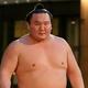 白鵬、日本国籍取得が現実味…相撲協会に忠誠示す