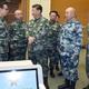 中国、尖閣占領の実戦訓練開始…自衛隊は奪還作戦遂行へ