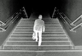 小室圭さん「実質破談」眞子さまの「状況変化」で完全終了? 実現可能性大の