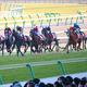 JRAイチの「策士」調教師、弥生賞(G2)に「初出走馬」ら3頭投入! そのしたたかな狙い