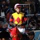 武豊とキーファーズ「凱旋門賞制覇の夢」近づく? 新馬ゴータイミングの勝利で松永幹夫調教師もニンマリ?