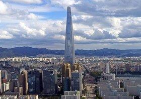 韓国、最大級の経済疑獄事件…企業トップや大統領が逮捕、平昌五輪やミサイル配備も絡み