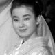 宮沢りえと森田剛が結婚へ、発表日を調整中…ジャニーズ、「お荷物」V6結婚に反対せず
