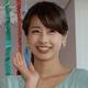 加藤綾子、女優転身説も…驚異的な潜在視聴率、二宮和也に猛アタックとの一部報道も