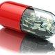 確定申告、市販薬を購入した分だけ税金負担を安くする方法! レシートは絶対に保管!