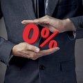 投資による利益に発生する税金負担を「なし」にする方法
