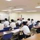 東京メトロ、職員3000人の英語・中国語向上へ…感動的な乗り換え案内