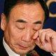 安倍首相に逆らった森友・籠池氏は6カ月間勾留、不正払い下げの財務省職員は栄転