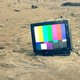 テレビ、単なる家具に…「放送時間にテレビの前に座る」習慣の消滅