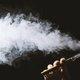 iQOS、安全性証明の論文に疑念広がる…ニコチン量、紙巻きたばこと同程度