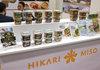 味噌、空前の世界的ブーム…フランスからカタールまで世界中に輸出激増