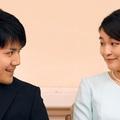 小室圭さんと眞子さま、恋愛感情の高まりで破談にならない可能性…「フィアンセ」削除騒動で