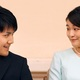 小室圭さん、眞子さまとの結婚は「母親の欲望実現」の可能性…母子一体感を精神科医が解説