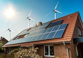 太陽光発電等、発電コスト最低の電源に…中国が再生エネ大国へ、時代遅れの日本