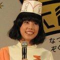 『ホリデイラブ』中村倫也の「渡劇場」にネット大爆笑…松本まりかの壊れっぷりに戦慄