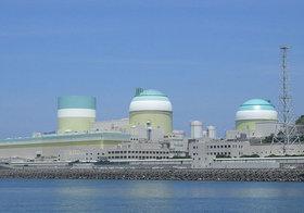 破綻した核燃料サイクル、3兆円税金等投入し続行決定…完成20年遅れ、いまだメド立たず
