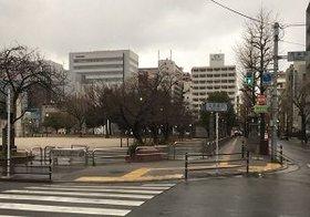 六代目山口組vs道仁会?暴行事件で一触即発…六代目&神戸山口組が始動し、激動の年の予感