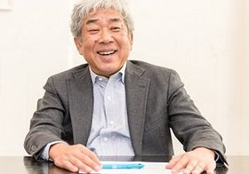 「松本人志のような自由な言論があってもいい」「紳助が復帰してくれたらな」吉本興業代表取締役社長・大﨑洋氏