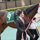 日本ダービー(G1)「栗東関係者絶賛」穴馬2頭に注意!? 「ダービーでこそ」の激走候補をチェック