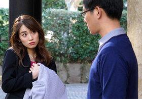 『海月姫』で泉里香の評価が一転、『BG~身辺警護人~』石田ゆり子は急降下!? 明暗ポイントとは