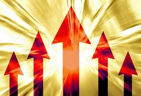 パチスロ「王者」にも新たな動き!?「話題作」を連続リリースの超ヒットメーカー「完全制覇」へ!!