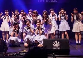 乃木坂46・生駒里奈の卒業、ネットに「愛の応援」溢れる…卒業ラッシュ懸念の声も