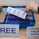 平昌五輪、コンドーム11万個配布が波紋…選手1人当たり37.6個、その真面目な理由とは?