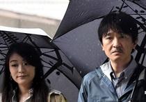 眞子さま結婚、囁かれる破談の可能性…秋篠宮殿下の大きなお怒り、「20年へ延期」の意味