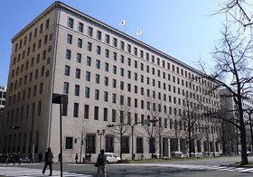 日本生命、揺らぐ「不動の業界首位」…「株式会社化」に市場が関心