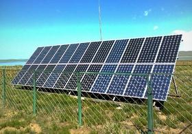 太陽光バブル崩壊…倒産ラッシュの裏側、買い取り価格大幅下落で採算厳しく