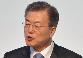 韓国、「若者失業」大国の素顔…超高学歴化の代償、大企業は正規雇用回避を強化
