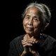 恐ろしい「長寿貧困」を回避する画期的「トンチン年金」が大注目