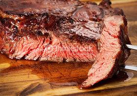 牛白血病が急増…食肉用牛豚の有病率の高さが報じられない理由