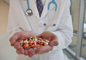 死亡原因3位は「過剰な医療」…不必要な手術や薬服用等で年20万人が死亡
