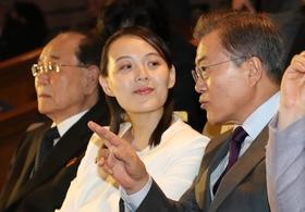 韓国、「対北朝鮮制裁」の国際協調破り単独行動…日本の援助を無駄に?