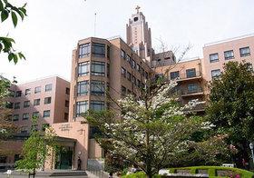 聖路加病院、賃金未払い発覚でボーナス遅配…労基署、「聖域」病院との長時間労働を一斉摘発