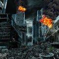 首都直下型地震の確率70%の日本、住宅購入で耐震性重視の割合は20%台