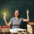 実は記憶力の良い人がやっている記憶術…成績優秀な学生は丸暗記をしない