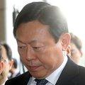 日韓またぐ異形の大企業、贈賄でトップに実刑判決…内部紛争混迷、解体の序曲か