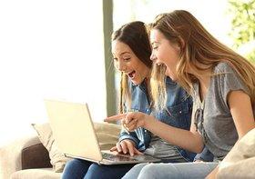 企業広告、テレビCMから人気ユーチューバーへシフトか…大金が支払われる理由