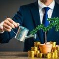 投資の知識乏しい人でも確実に資産形成できる「つみたてNISA」…こまめな売買不要