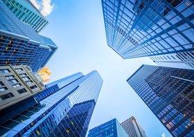都心のビル、空前の低空室率の「本当の理由」…壮絶なテナント・ドミノ倒し目前か