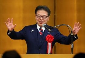 暴行で逮捕の世耕大臣秘書、永田町での悪評…蓮舫議員の元秘書、痴漢容疑で事情聴取