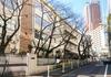 東京、衝撃的「学区年収」格差と教育格差…23区の学区年収1位は港区立南山小学校の1409万円