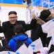 韓国、北朝鮮との融和重視で米韓緊張突入か…米韓軍事演習のレベル低下要請の可能性
