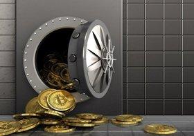 感情的な仮想通貨「批判」の罪…銀行を脅かすほどの「潜在力」、制度を育成すべき