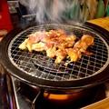 新宿「肉横丁」が感涙のコスパ!1000円前後でお腹パンパン!はしご肉&はしご酒が最高!