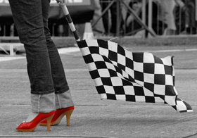 【F1・グリッドガール廃止】レースクイーン廃止議論と「外圧」